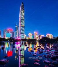 14667 广东财贸职业学院